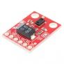 The APDS-9960 Sparkfun board